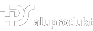 HPS Aluprodukt